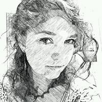 Elina Silver
