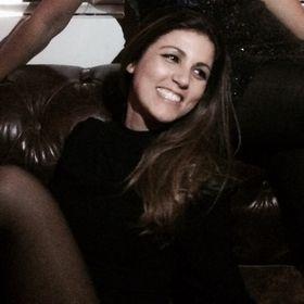 Rita Rio