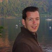 Peter Spronck