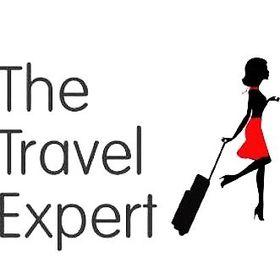 The Travel Expert