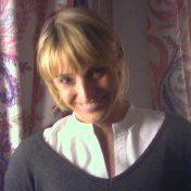 Marilisa Gentili