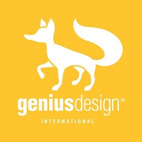 GeniusDesign international