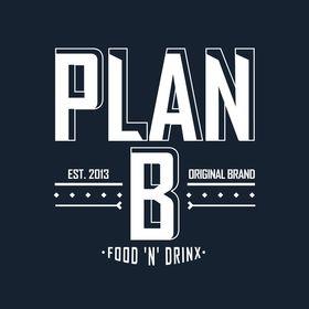 Plan B Food 'N' Drinx