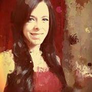 Ally Akey