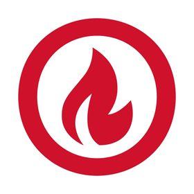 Redfire Design