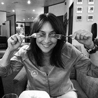 Gabriela Kucz