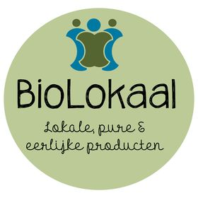 BioLokaal .