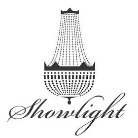 Showlight
