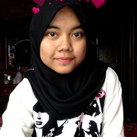 Beby Fathia