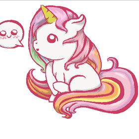 Laura Unicorn