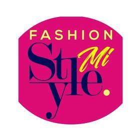Fashion_mi_style