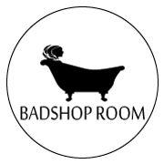Badshop Room