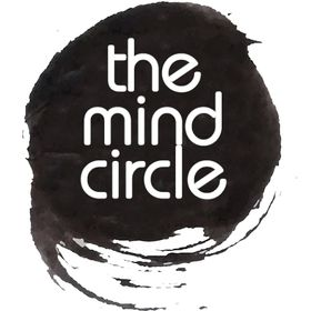 TheMindCircle