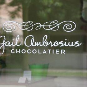 Gail Ambrosius