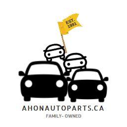 Ahon Auto Parts