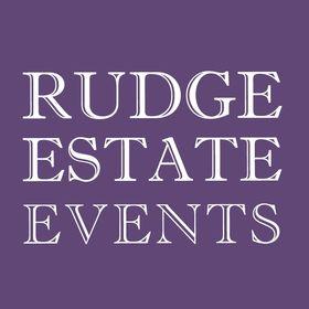 Rudge Estate