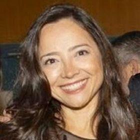 Gisela Barros