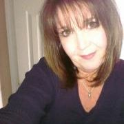 Donna Pennisson