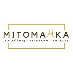 Mitomamka. pl