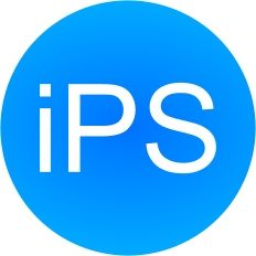 iPS inkprintshop