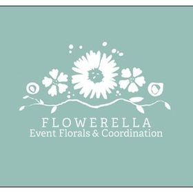 Flowerella - Event Florals and Coordination