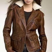 fashions jackets