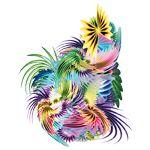 EvolutionKey® - Amanda Trachsel