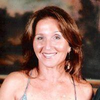 Magda Buchele