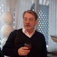 Victor Taraskin
