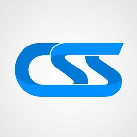 China Sourcing Services Ltd