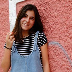 Laura Mota