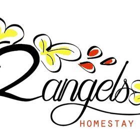 2 Angels Homestay
