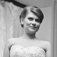Kasia Sulich