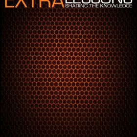Extra Lessons