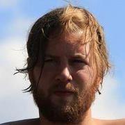 Jonathan Averstedt
