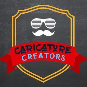 Caricature Creators