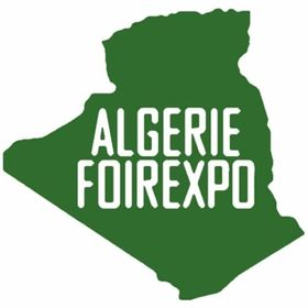 ALGERIE FOIREXPO