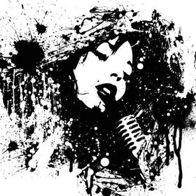 Singing Sense - Petra Raspel