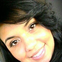 Stephanie Oliva
