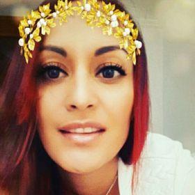 Cindy Espinosa