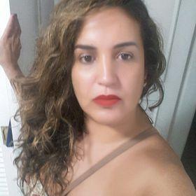 Carla Rosana Jacuá