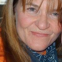 Sue Knighton