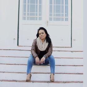Nadia Makamu