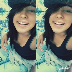 Jessica Cristina