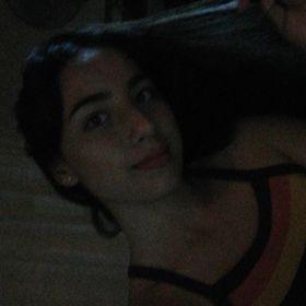 Mayra Sánchez