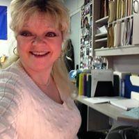 Joanne Aubry