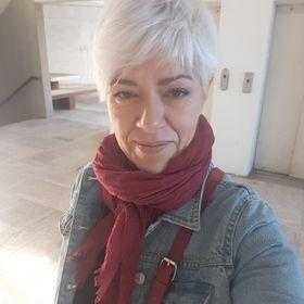 Stefania Pirpani