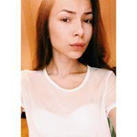 Vera Jigalova