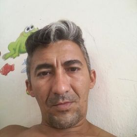 Magno Miagui