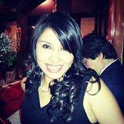 Katerine Rodriguez